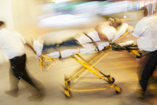 Epilepsy Emergency Payient