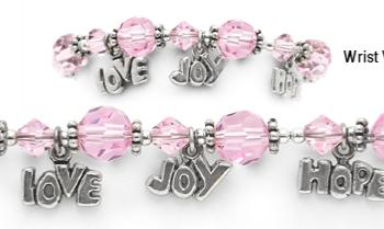 Designer Beaded Medical Bracelets All You Need Is… 1506