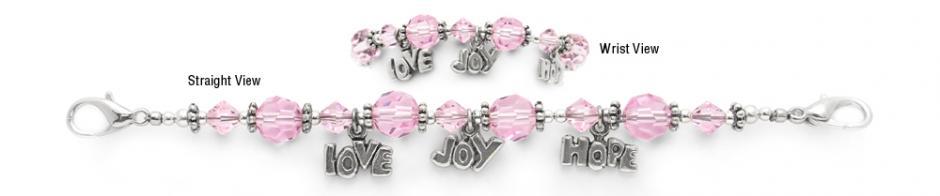 Medical ID Bracelet 1506 All You Need Is…, Medical Bracelets