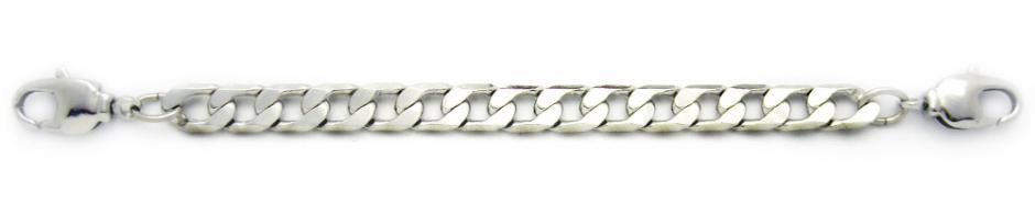 Designer Silver Medical Bracelets Caprise 1792