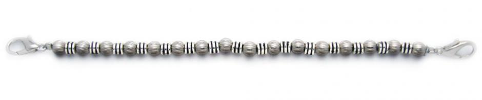 Designer Bead Medical Bracelets LeBlanc II 1260
